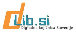 DLIB 300x131