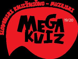 Logotip MEGAKVIZ 19 20 300x228