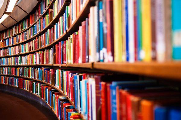 Koprska knjižnica bo skupaj z otroki, dijaki in študenti vstopila v novo šolsko leto