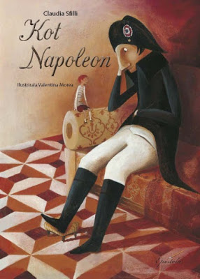 47 Net Kot Napoleon Naslovnica Spredaj 4b0e130ccb6f8941