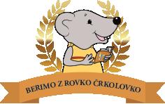 Berimo Z Rovko Logo