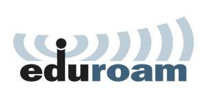 Eduoram 300x143
