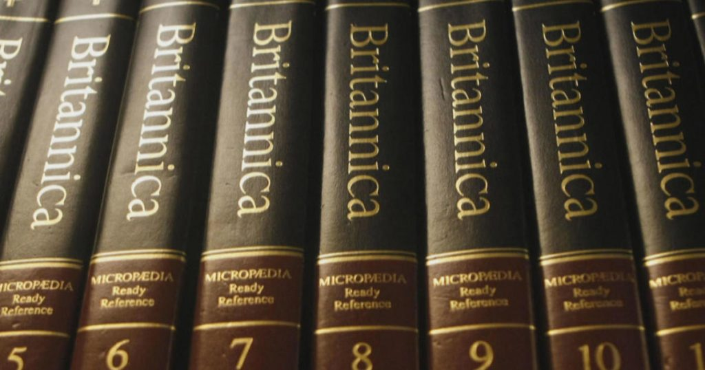 Encyclopedia Britannica Volumes Promo 1024x538