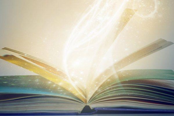 NUJNO OBVESTILO: Delovanje knjižnice ob prestopu v rdečo fazo