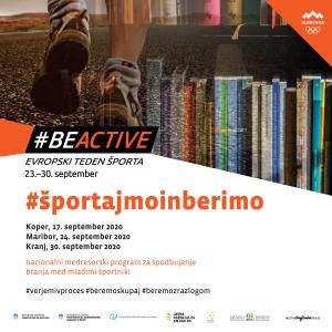 EWOS 2020 Sportajmo In Berimo 1200x1200px 300x300