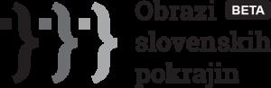 Osp Logo Beta 300x98