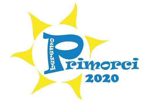 OBVESTILO: Projekt  Primorci beremo se bliža zaključku
