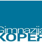 Gimnazija Koper 150x150