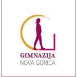 Gimnazija Nova Gorica Logo.png 150x150