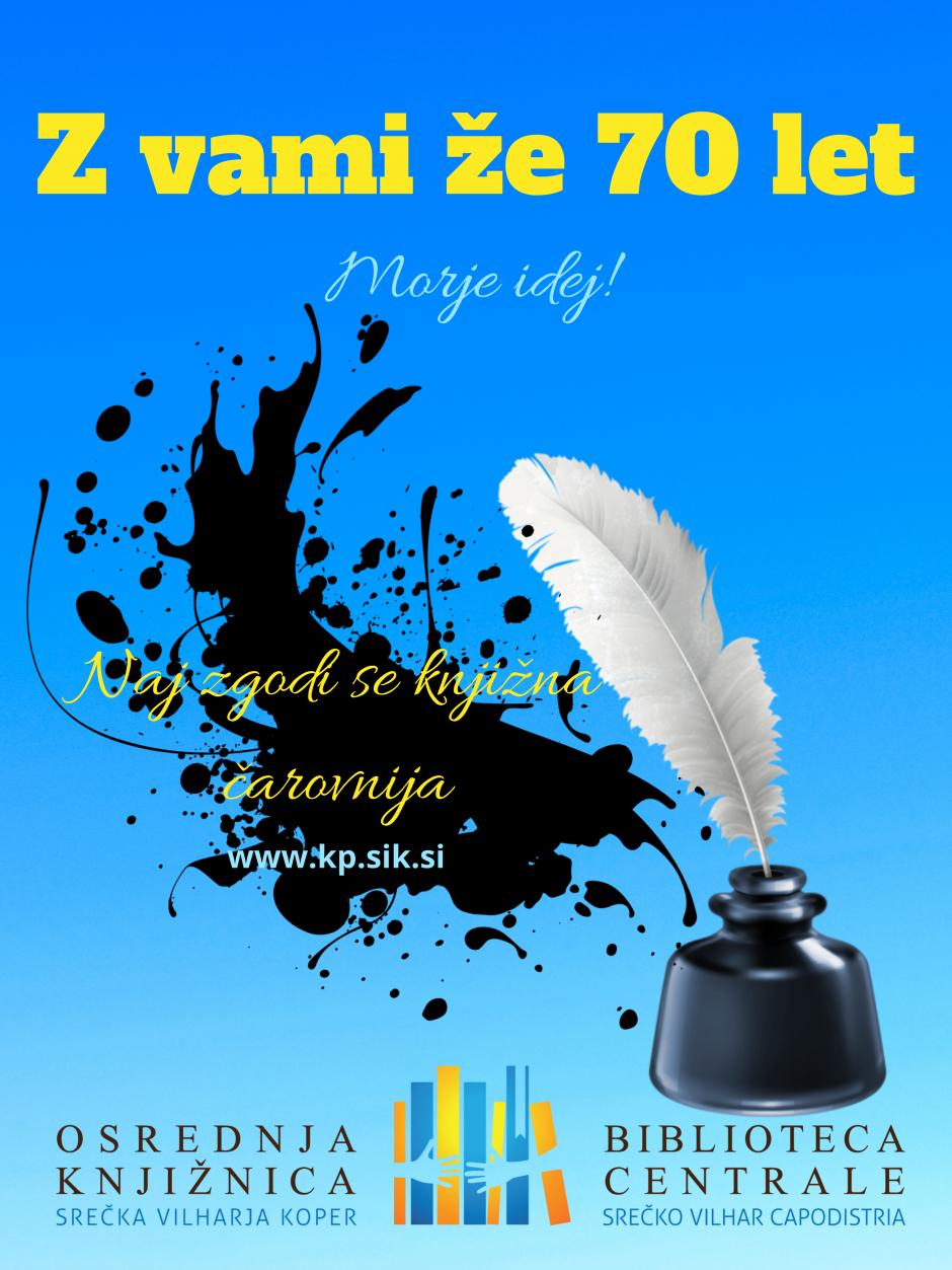 Z Vami Ze 70 Let 940x1253