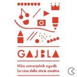 Gajbla 150x150
