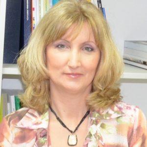 Vesna Mikolic 300x300