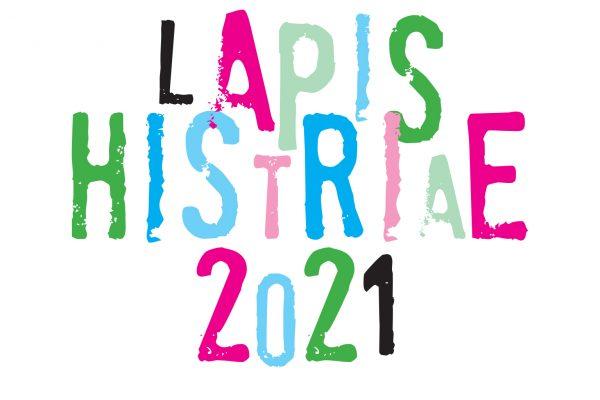 16. Mednarodni literarni natečaj Lapis Histriae
