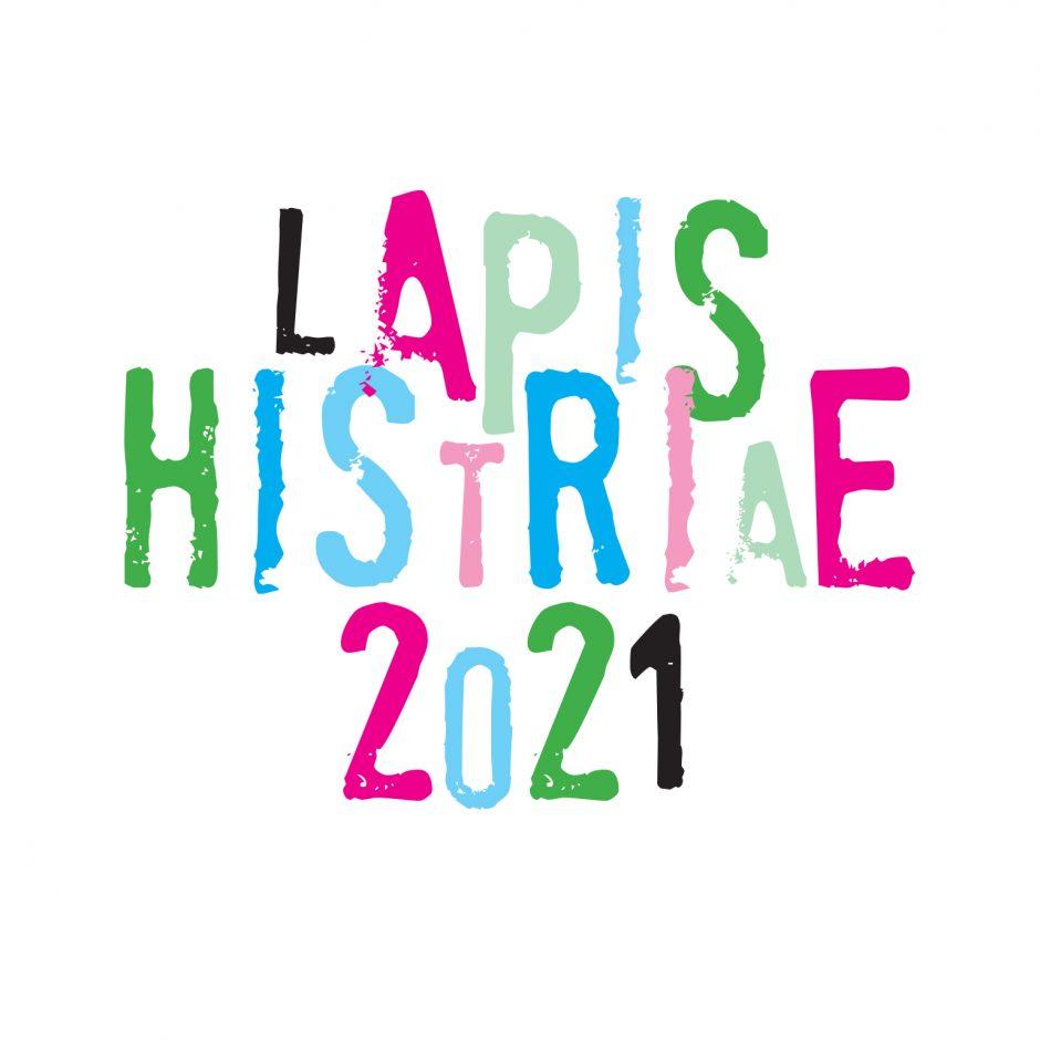 02 LAPIS 2021 Logo COLOR 940x940