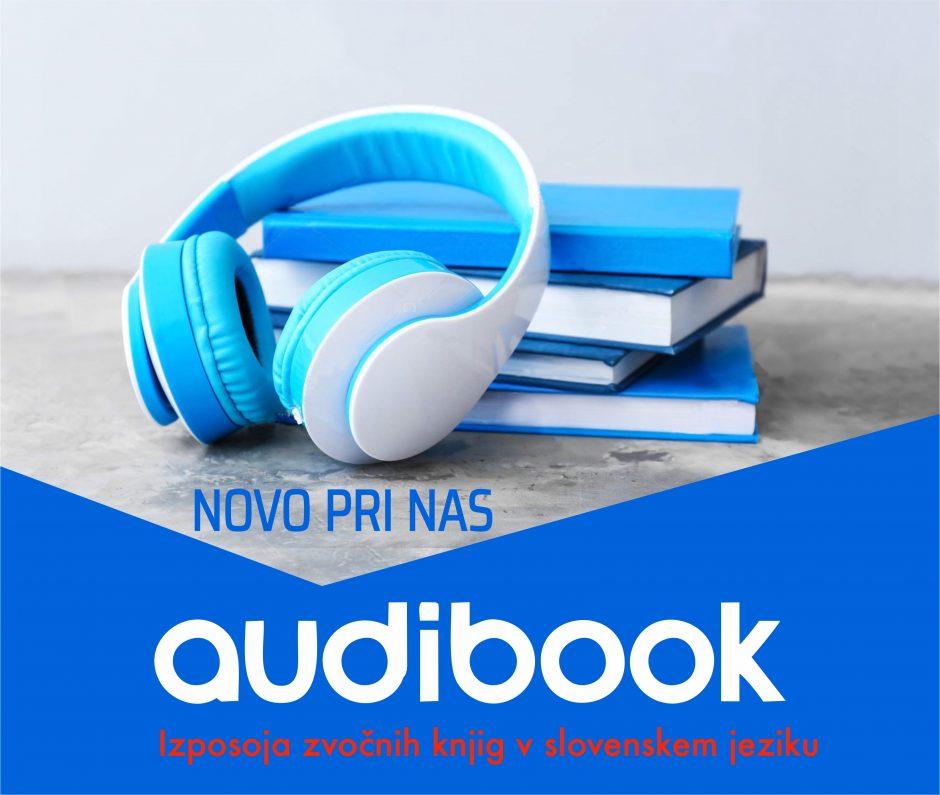 Audibooks WEB PRIKAZNA 940x795