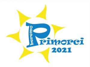 Logo Pb2021 300x224