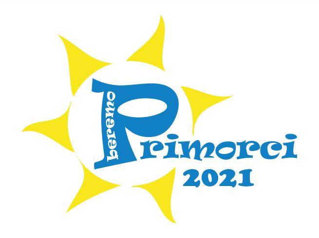 Logo Pb2021