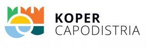 6 Koper Capodistria Logo 300x99