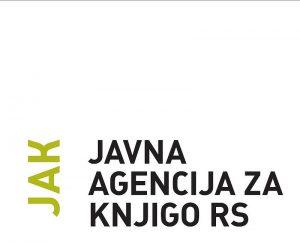 Logo JAK RS 300x243