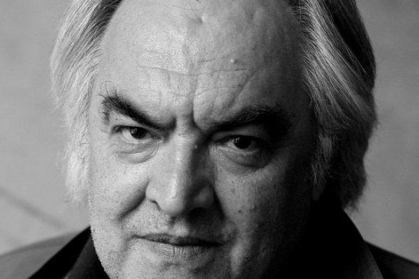 MOSTRA: 100 monografie di Andrej Medved