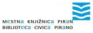Logo Knj Piran 300x106