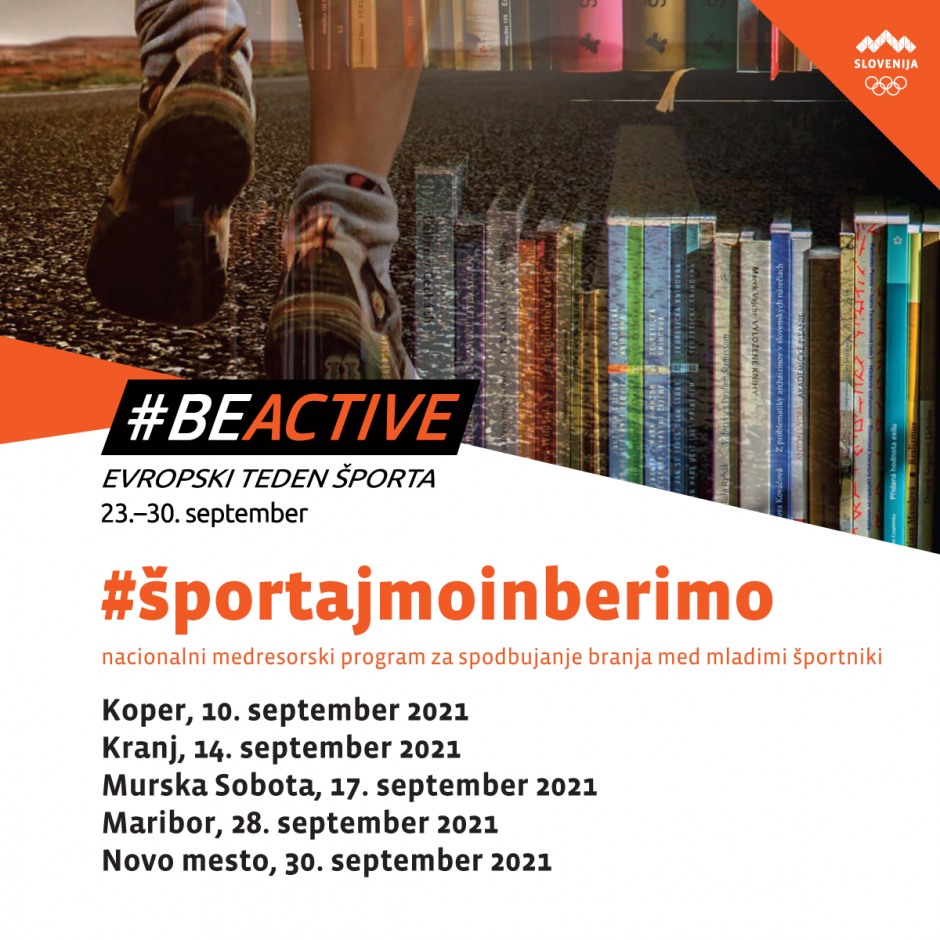 EWOS 2021 Sportajmo In Berimo 1200x1200px 2 940x940