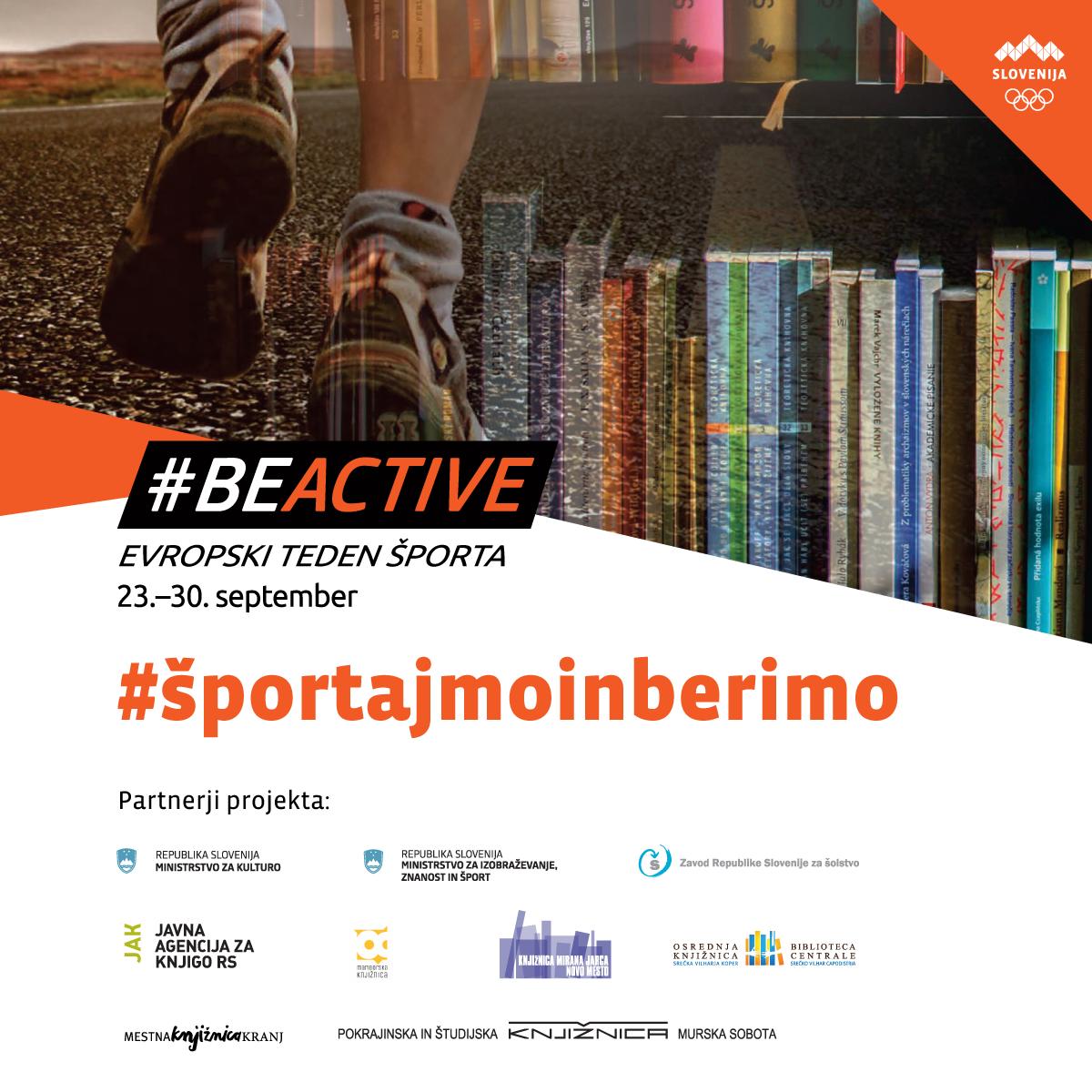 EWOS 2021 Sportajmo In Berimo 1200x1200px 3