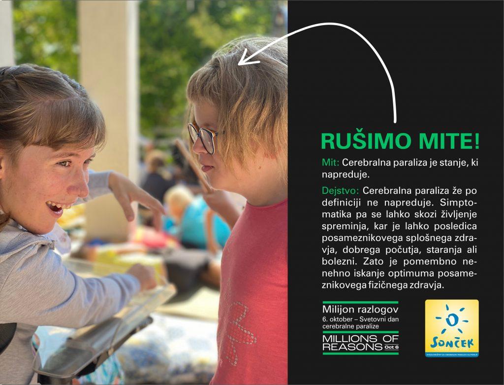 Plakat A4 Rusimo Mite 2 2 1 1024x781